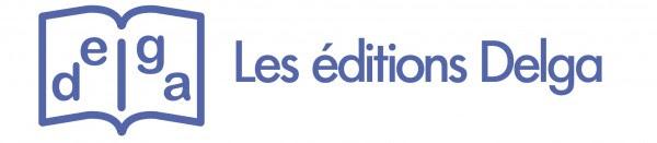 editions DELGA