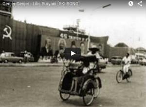 Reportages, films : 50 ans après le génocide anticommuniste en Indonésie. N'oublions pas !