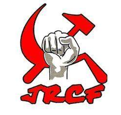 #LoiTravail Après le 31 mars à nous de construire la suite et d'en sortir victorieux ! – communiqué des JRCF