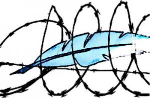 Défendre la liberté d'expression et d'opinion, rejoignez le comité de soutien de B Quennedey