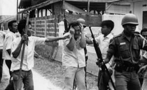 massacre génocide indonésie 2