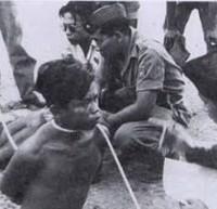 1965 : un génocide occulté