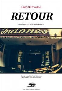 """""""Retour """" roman de Leila S. Chudori – Retour sur les massacres anticommunistes en Indonésie en 1965"""