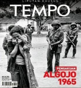Indonésie 30/09/1965 un génocide occulté, le génocide des communistes indonésiens (1/4)