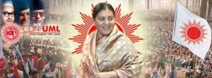 La communiste Bidhya Bhandari élue Présidente du Népal !