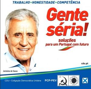 #Portugal : élections législatives au Portugal ce dimanche [dossier spécial]