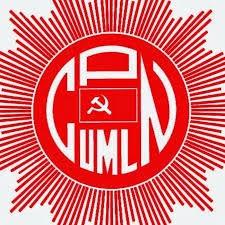 Le communiste (CPN-UML) Khadga Prashad Sharma Oli devient Premier ministre du Népal
