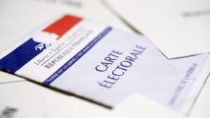 JRCF – A propos des élections régionales 2015