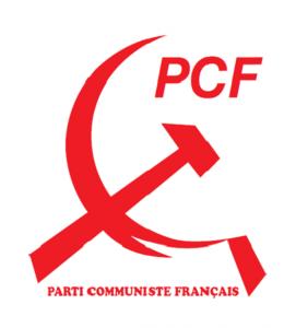 logo PCF outil