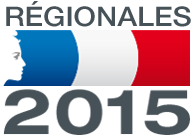 logo_elections_regionales_2015_x-large
