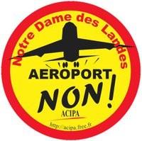 Acipa-aeroport-non nddl notre dame des landes