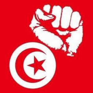 Tunisie : une révolution sans révolution