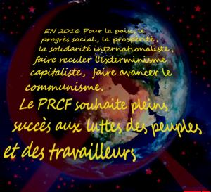 """""""Star Wars"""" et  les communistes : les sociaux-traîtres contre-attaquent !"""