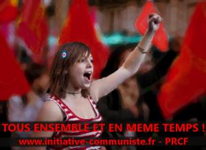 51éme Congrès de la CGT :  La régression sociale ne se négocie pas, elle se combat !
