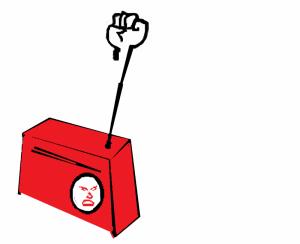 Le mouvement social actuel, le point sur la CGT et le Syndicalisme français, les nuits debout : Stéphane Sirot sur Radio Campus Lille