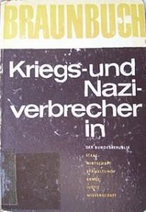 220px-Braunbuch
