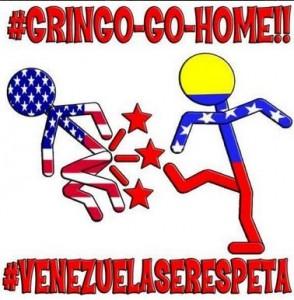 Venezuela : l'échec du siège par l'Empire, les grands groupes financiers et médiatiques