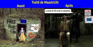 maastricht3 europe