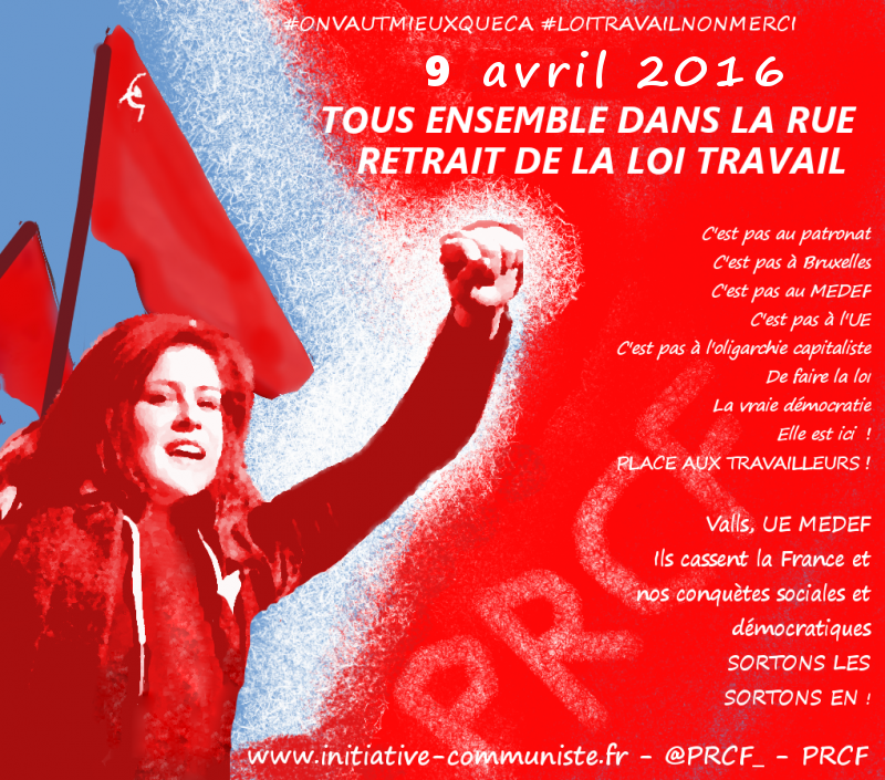 manifestation 9 avril 2016-800x705