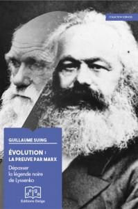 Biologie et marxisme, un conflit enfin résolu ? #vidéo