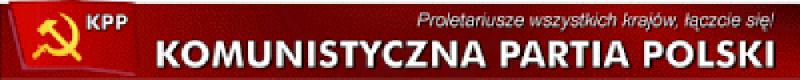 PC Polonais