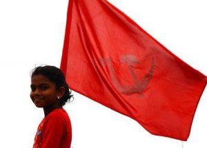 Exigeons l'arrêt immédiat des attaques meurtrières contre les communistes indiens!