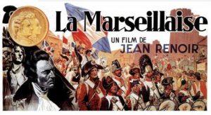 """""""Aux armes citoyens ! Pour en finir avec la paralysante opposition Internationale Marseillaise"""