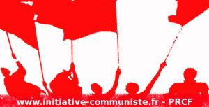 #LoiTravail & #violencespolicières Point de non-retour ? [Déclaration de la FSU, de la LDH, #vidéoetc…]