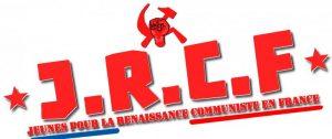 Présidentielle2017 : Les JRCF appellent à la mobilisation antifasciste contre la dictature du Capital des #Macron #LePen #UE