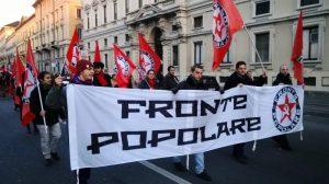 fronte populare PCI italie (4)