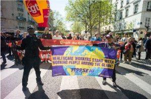 solidarité US loi travail