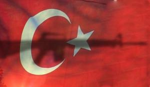 La Turquie continue de bombarder les kurdes, l'Irak interdit à l'armée turque de pénétrer sur son sol.