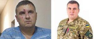 evgeny panov SBU ukraine terrorisme