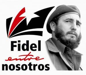 """""""l'histoire m'acquittera"""" Fidel Castro en 5 phrases historiques !"""