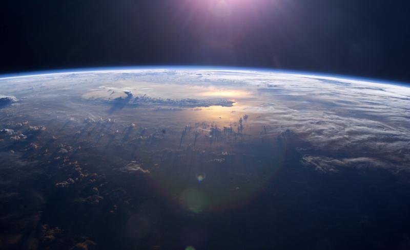 21 July 2003 Source http://spaceflight.nasa.gov Author NASA