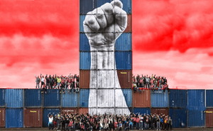 La classe ouvrière à l'avant-garde du combat patriotique – par Georges Gastaud