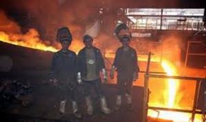 Algérie : après la privatisation de la sidérurgie d'El Hadjar à Mittal, nationalisation des pertes !