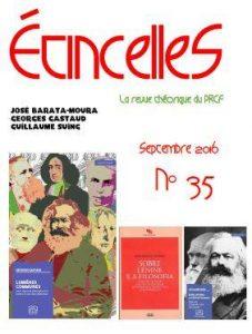 etincelles-n35