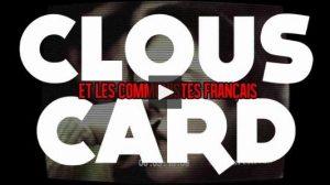 Vidéo : Michel Clouscard Lettre ouverte aux communistes français !