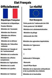 europe france