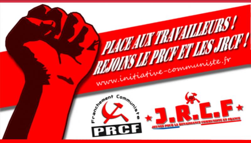 rejoins-le-prcf-jrcf