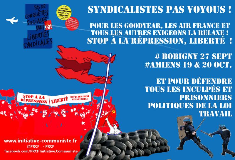 syndicaliste-pas-voyou-repression-liberte