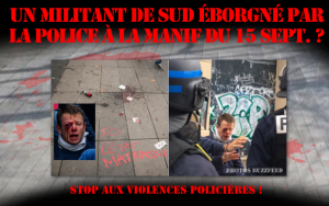 violences-policieres-manif-15-septembre