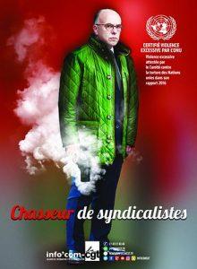 2016_09_29_infocomcgt_affiche_chasseurdesyndicalistes_site