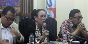 sukmawati-soekarnoputri-30-septembre-2016