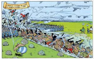 asterix-waterloo-2