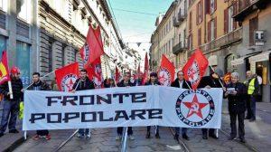 greve-italie-fronte-popolare-21-oct-2016-3