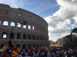 greve-italie-fronte-popolare-21-oct-2016