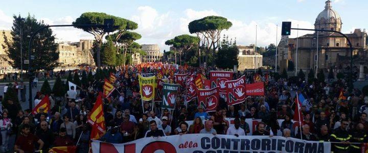 greve-italie-fronte-popolare-21-oct-2016-4