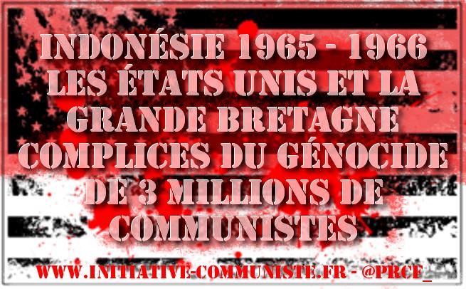 indonesie-etats-unis-genocide